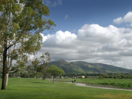 費利蒙 (加利福尼亞州) Image