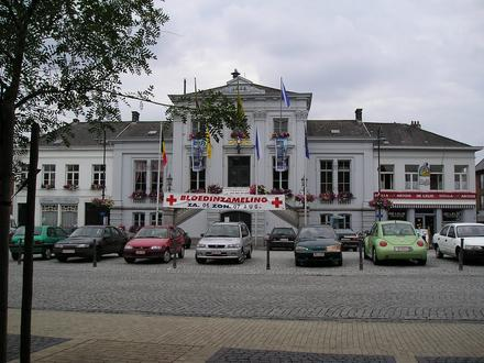 Lebbeke Image