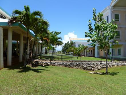 Mangilao, Guam Image