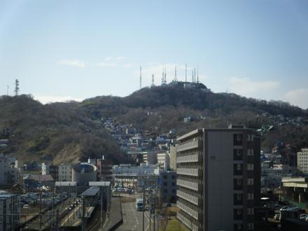 Muroran, Hokkaido Image