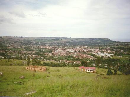 Bukoba (mji) Image