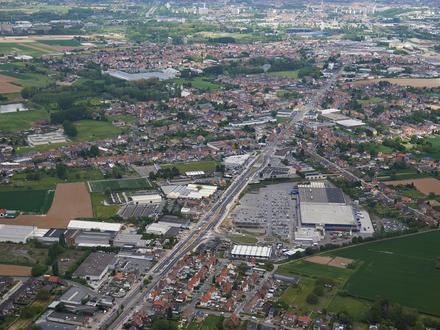 Sint-Pieters-Leeuw Plik graficzny