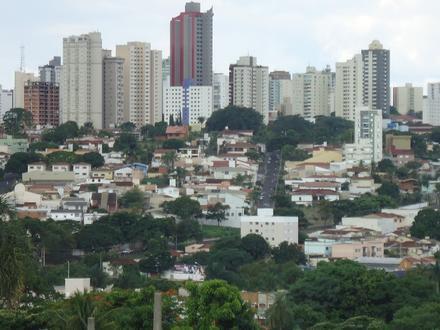 Uberlândia Image