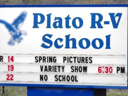 Plato, Missouri Image
