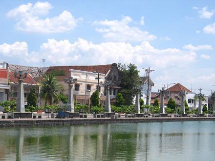Kota Semarang Image