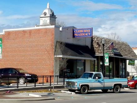 赫夫林 (阿拉巴马州) Image