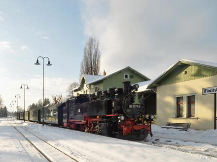 Moritzburg Slika