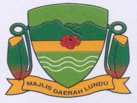 Lundu, Sarawak Image