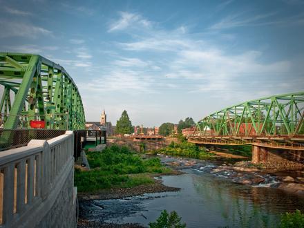 韦斯特菲尔德 (马萨诸塞州) 图像