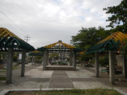 Hermosa, Bataan Image