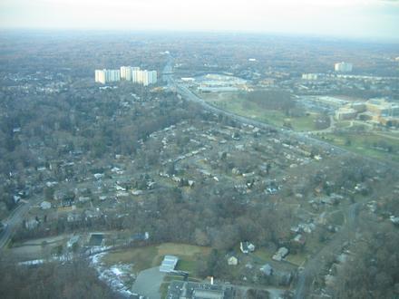 White Oak, Maryland Image