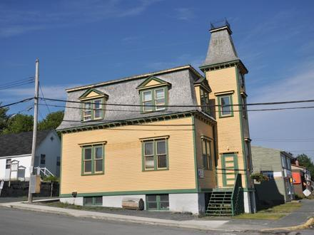 Carbonear Image