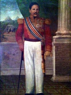 Mataquescuintla Imagen