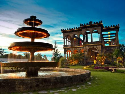 Talisay, Negros Occidental Image