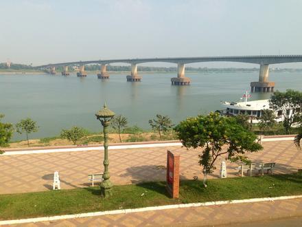 Kampong Cham (city) Image