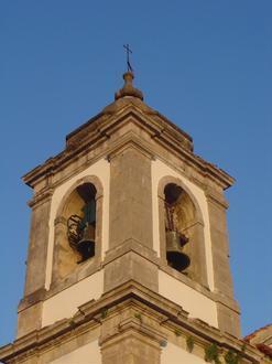 Louriçal Image