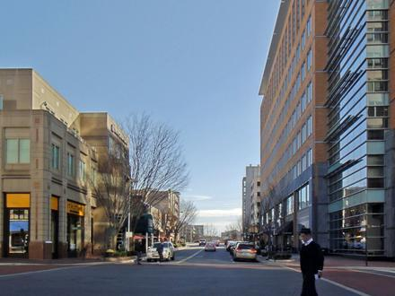 Reston (Virginia) Image