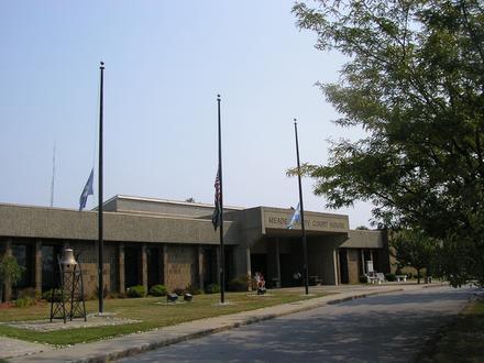 勃兰登堡 (肯塔基州) Image