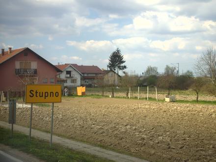 Stupno Image