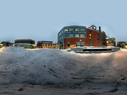 Брамптон (Онтарио) Image