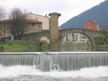 Balmaseda Image
