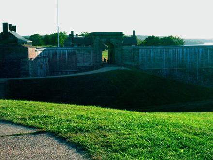 Fort Washington, Maryland Image