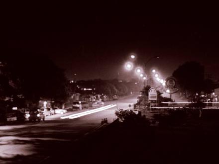Cibiru, Bandung Image