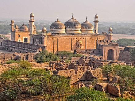 Bahawalpur Image