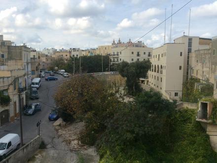 Birkirkara Image