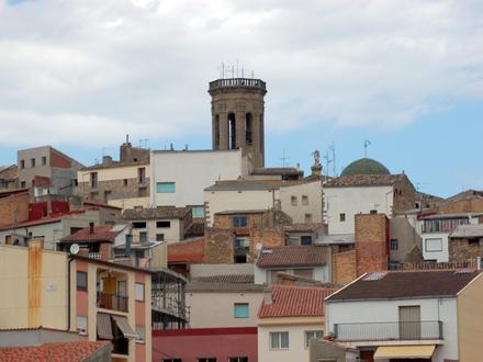 Batea, Tarragona Image