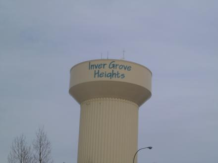 Inver Grove Heights 图像
