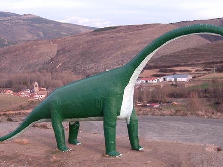 Villar del Río Image