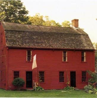 North Kingstown, Rhode Island Image