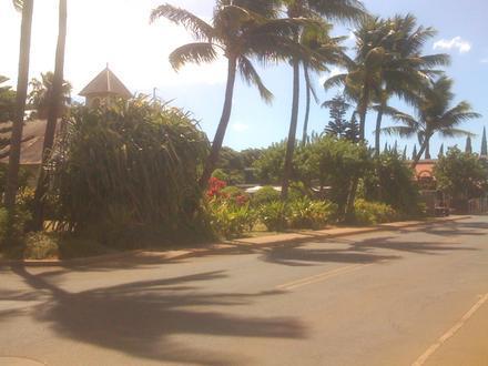 Napili-Honokowai, Hawaii Image