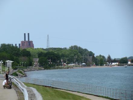 Marysville (Míchigan) Image