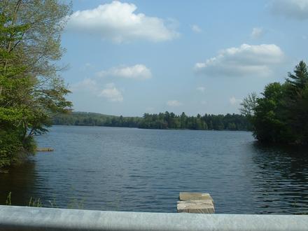 Hinsdale (Massachusetts) Imagen