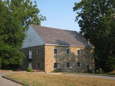 Adelphi (Maryland) Imagen