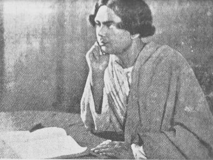 Lakshmipur Sadar Upazila Image