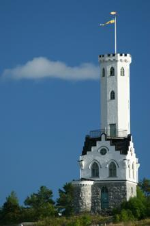 Söderhamn Image