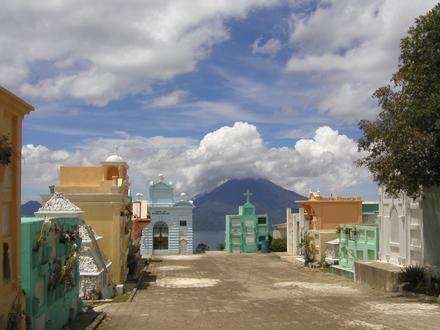 Sololá (municipio) Image