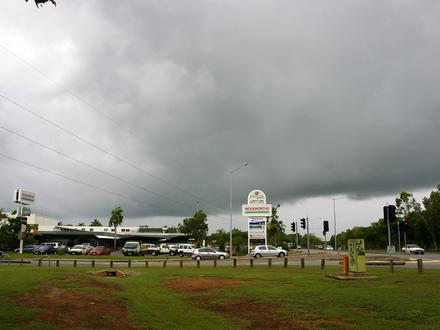 Leanyer, Northern Territory Image