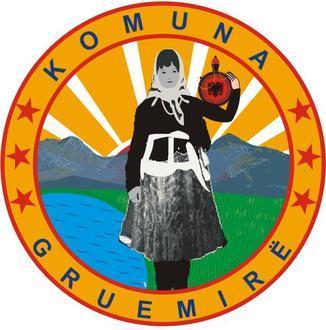 Njësia administrative Gruemirë Image
