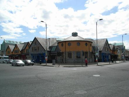 Crumlin, Dublin Image