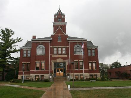 Bellaire, Michigan Image
