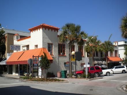 Cocoa, Florida Image