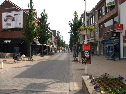 Schoten (België) Image