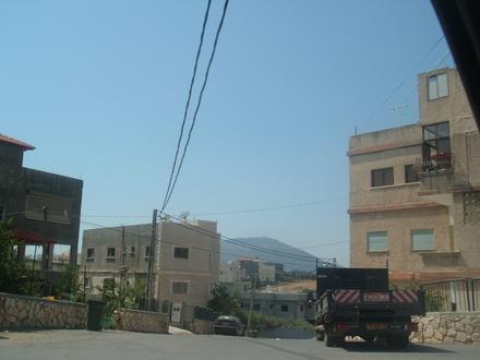 Kafr Misr Image