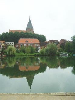 Мёльн Image