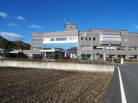Fudai, Iwate Image