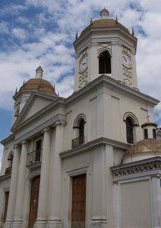 Guacara Imagen